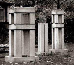 Denkmal 003